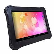 Tablette Athesi E10, Android 4.4, BT, WFI, 3G, GPS, NFC